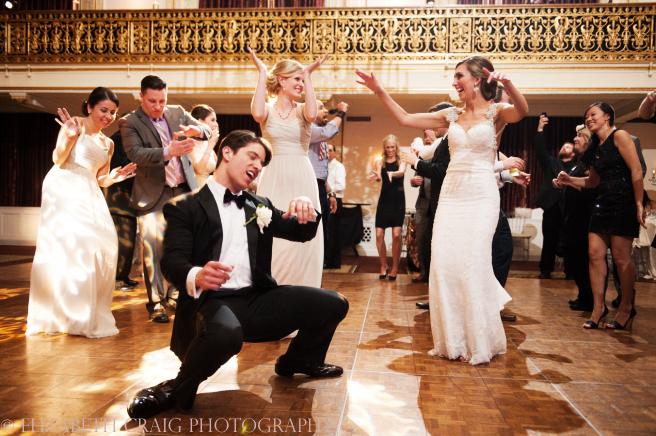omni-william-penn-weddings-elizabeth-craig-photography-76