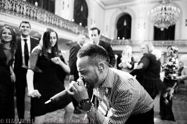 omni-william-penn-weddings-elizabeth-craig-photography-77