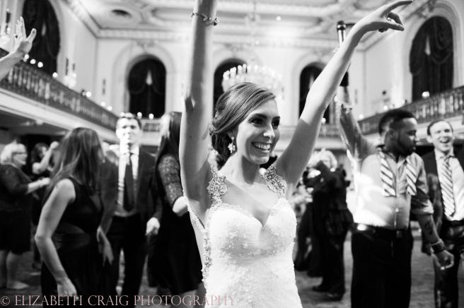 omni-william-penn-weddings-elizabeth-craig-photography-78