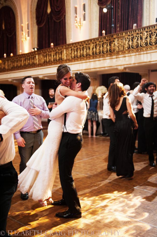omni-william-penn-weddings-elizabeth-craig-photography-82