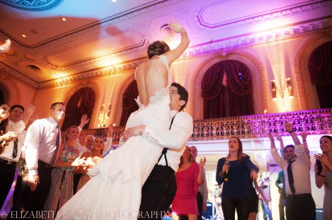 omni-william-penn-weddings-elizabeth-craig-photography-83