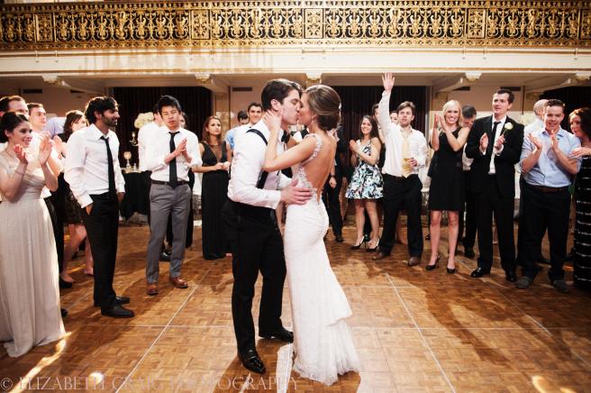 omni-william-penn-weddings-elizabeth-craig-photography-84