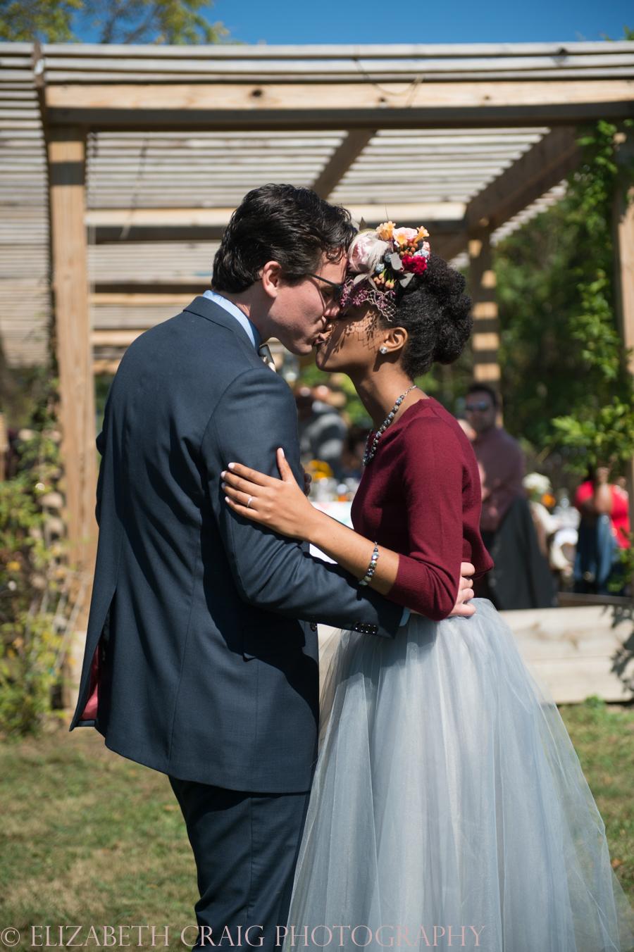 Pittsburgh Small Weddings | Churview Farm-100