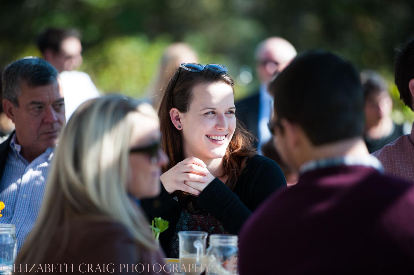 Pittsburgh Small Weddings | Churview Farm-101