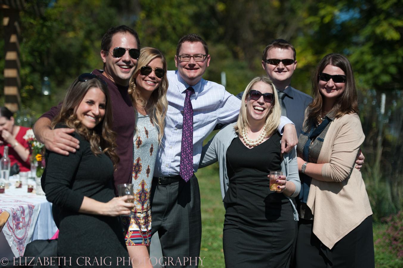Pittsburgh Small Weddings | Churview Farm-102