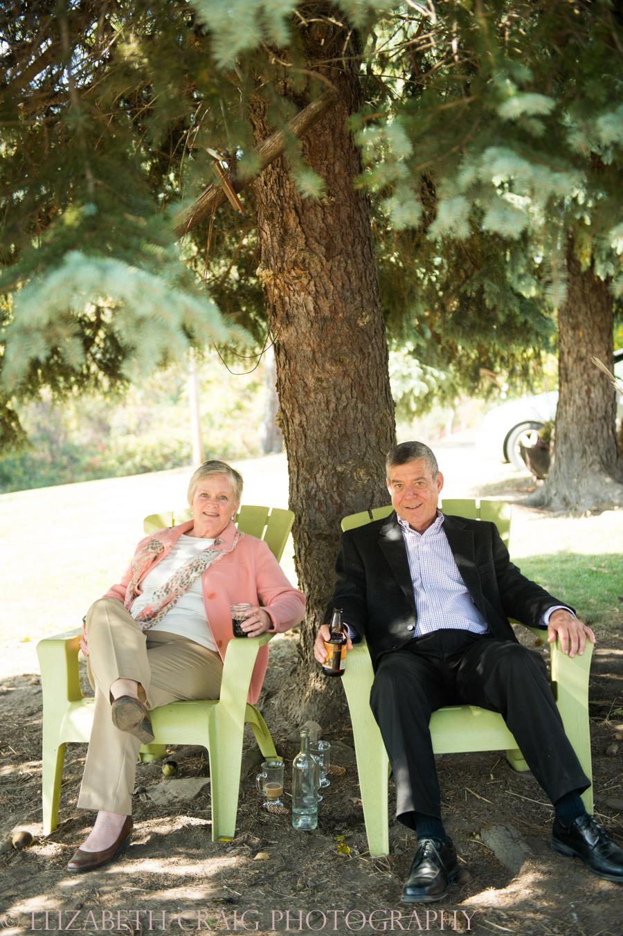 Pittsburgh Small Weddings | Churview Farm-103