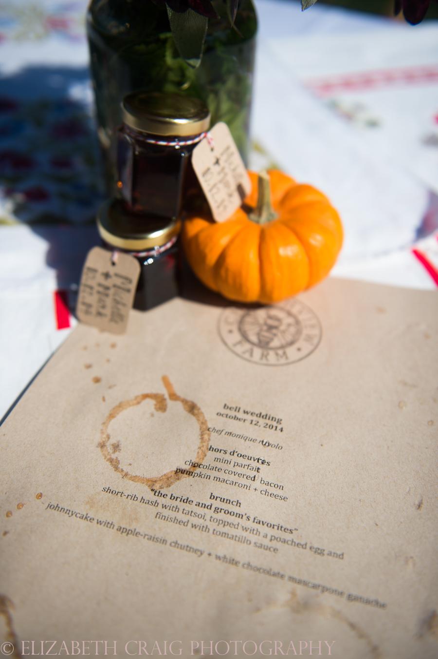 Pittsburgh Small Weddings | Churview Farm-105