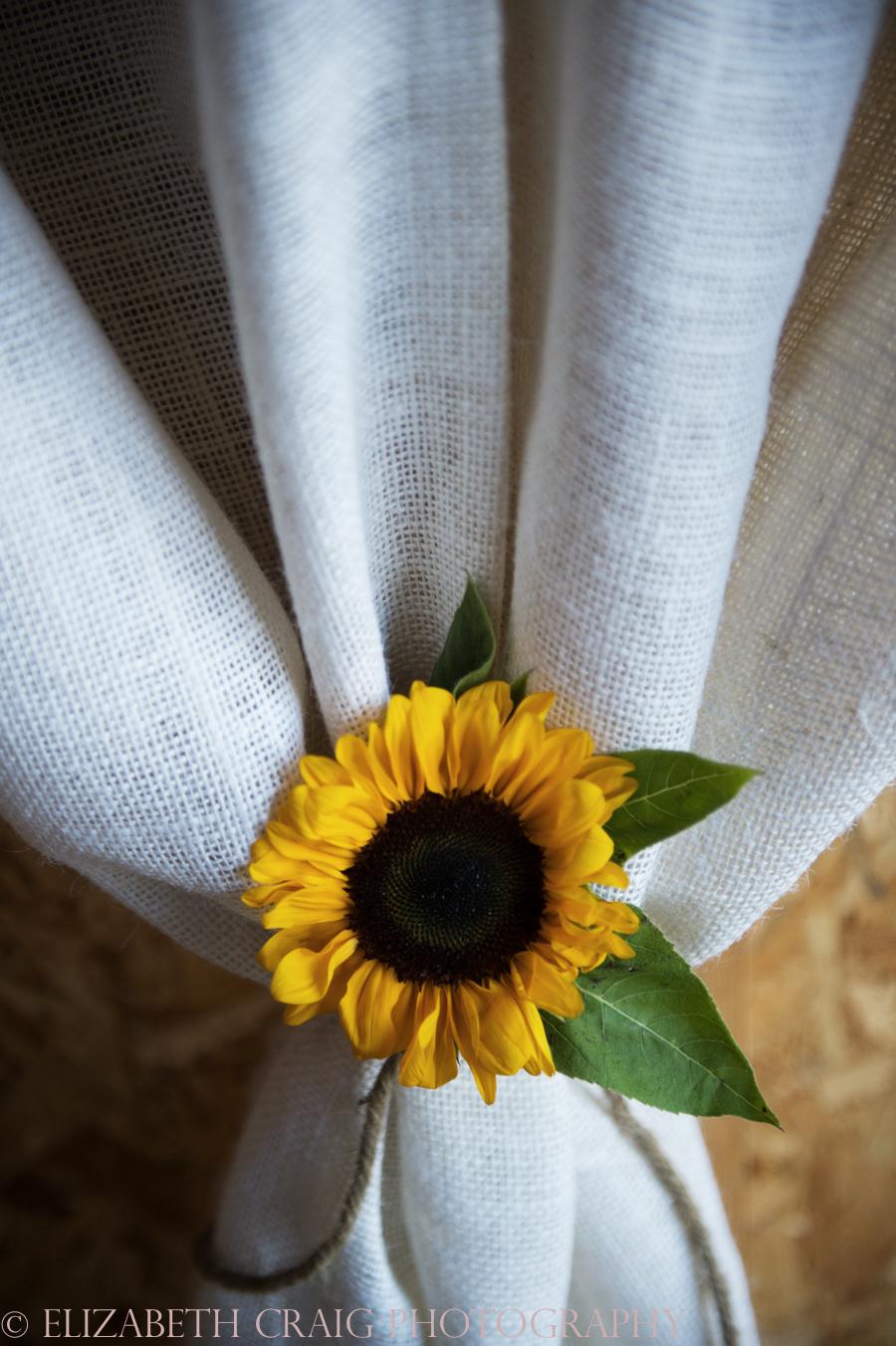 Pittsburgh Small Weddings | Churview Farm-32