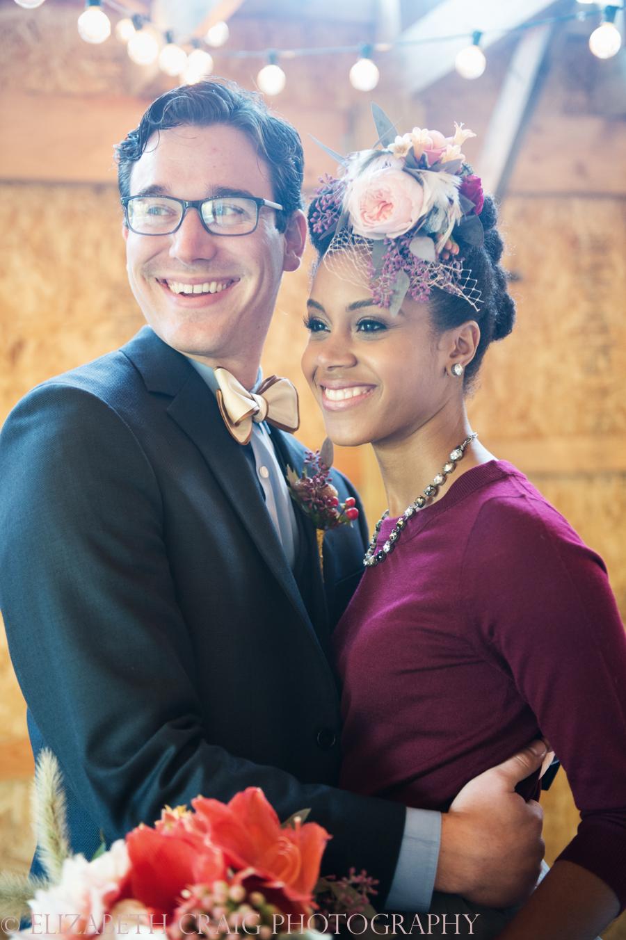 Pittsburgh Small Weddings | Churview Farm-33