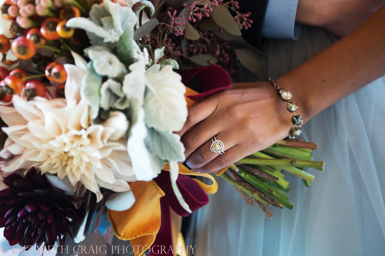 Pittsburgh Small Weddings | Churview Farm-35