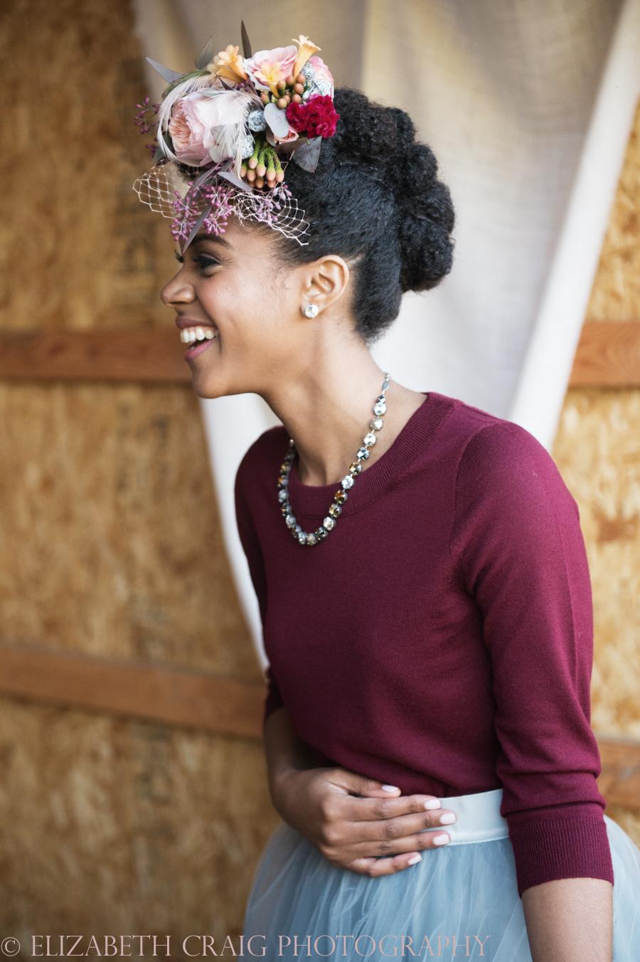 Pittsburgh Small Weddings | Churview Farm-36