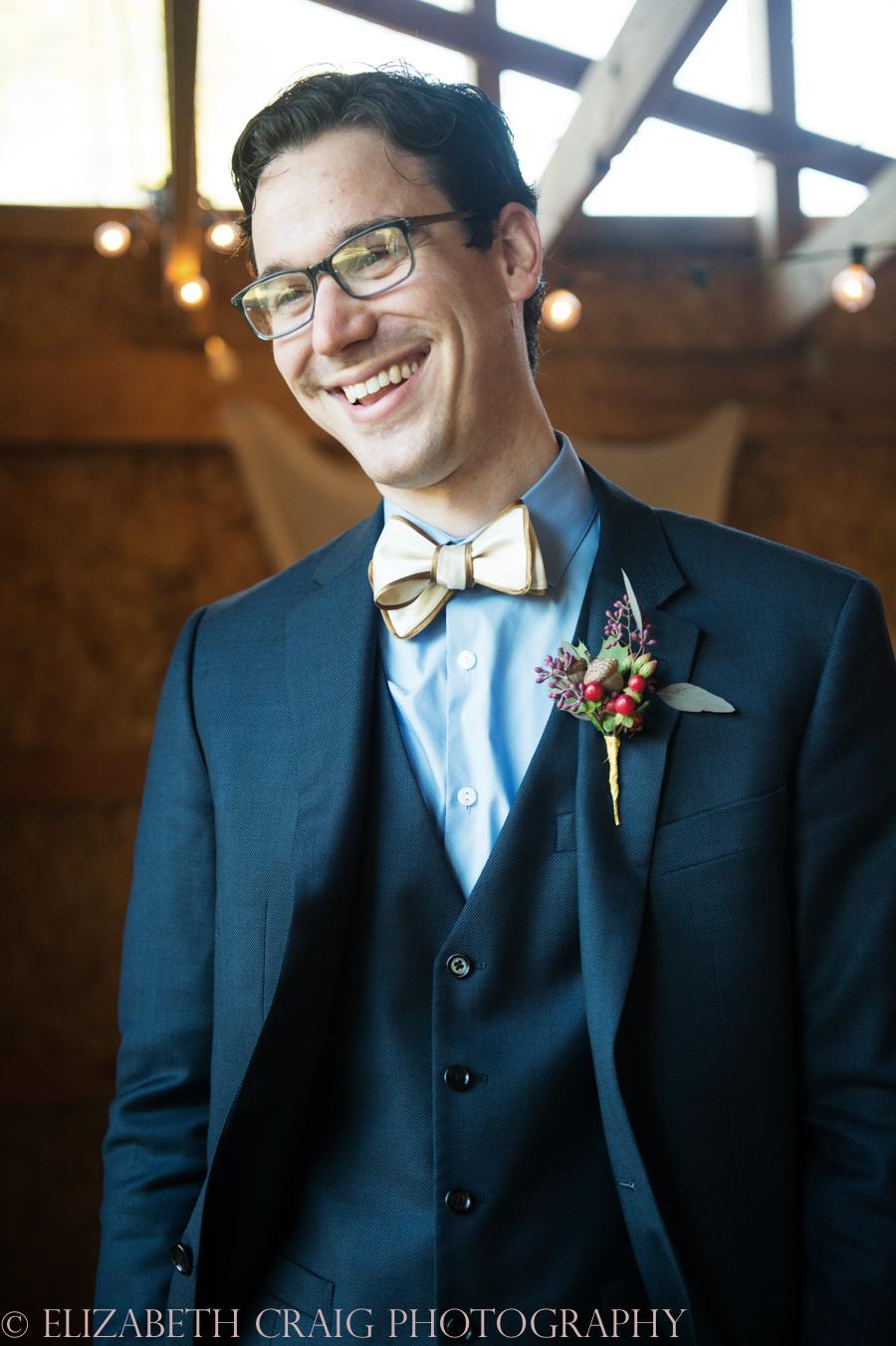 Pittsburgh Small Weddings | Churview Farm-37