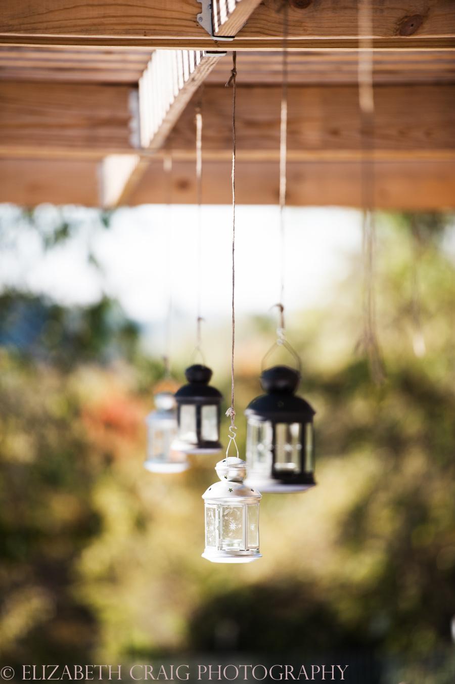 Pittsburgh Small Weddings | Churview Farm-42