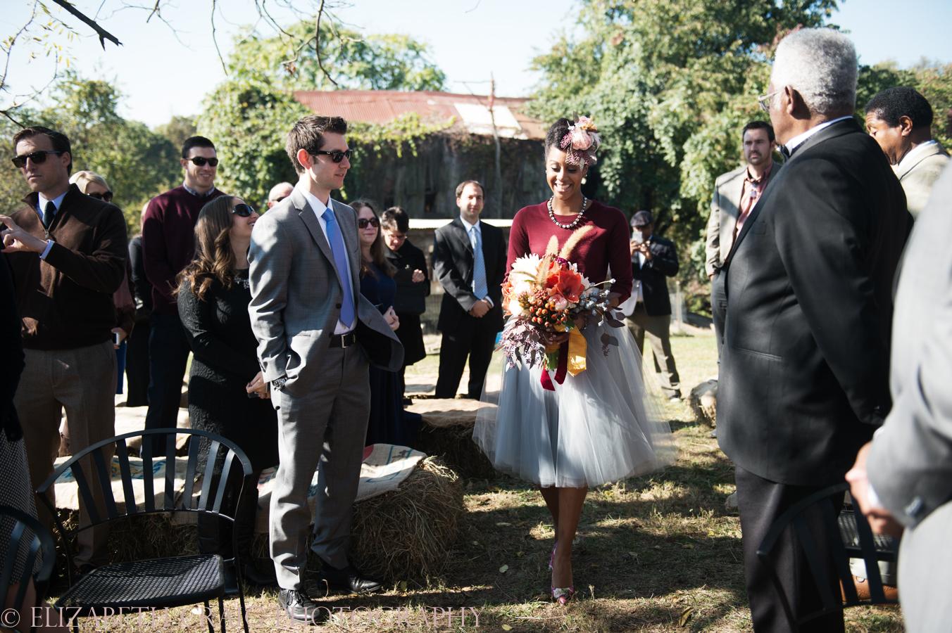 Pittsburgh Small Weddings | Churview Farm-45