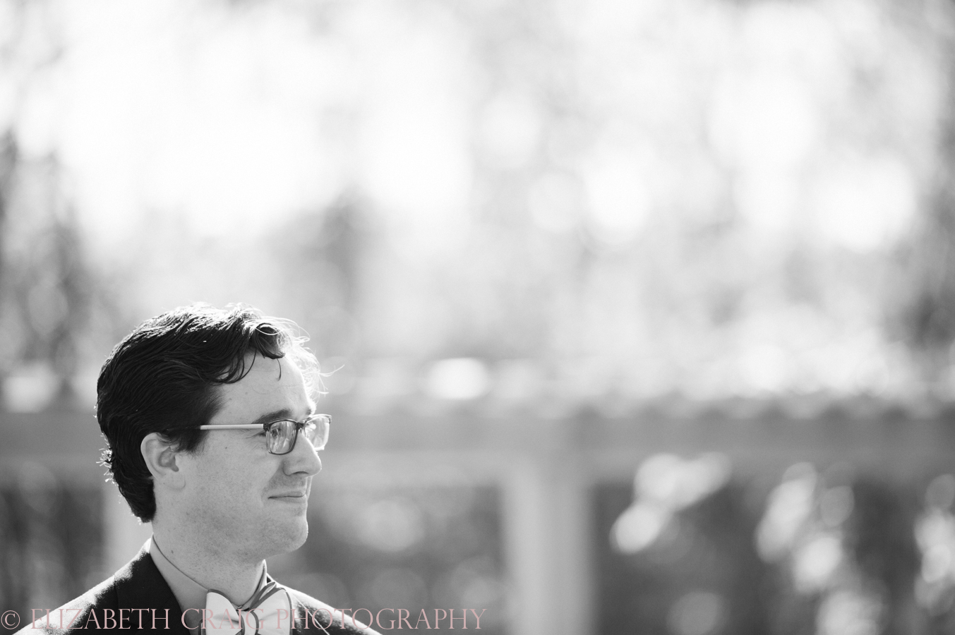 Pittsburgh Small Weddings | Churview Farm-46