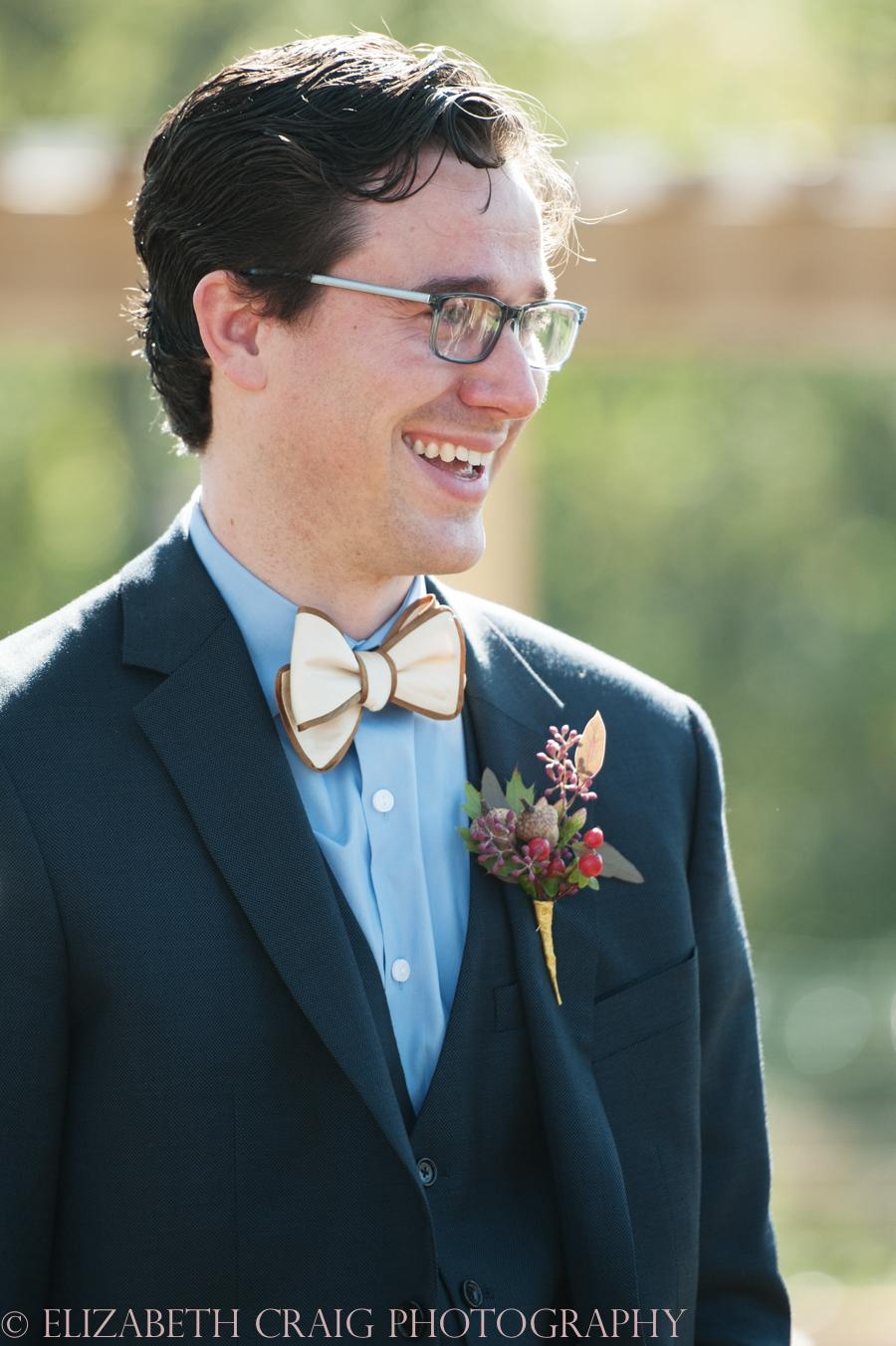 Pittsburgh Small Weddings | Churview Farm-48