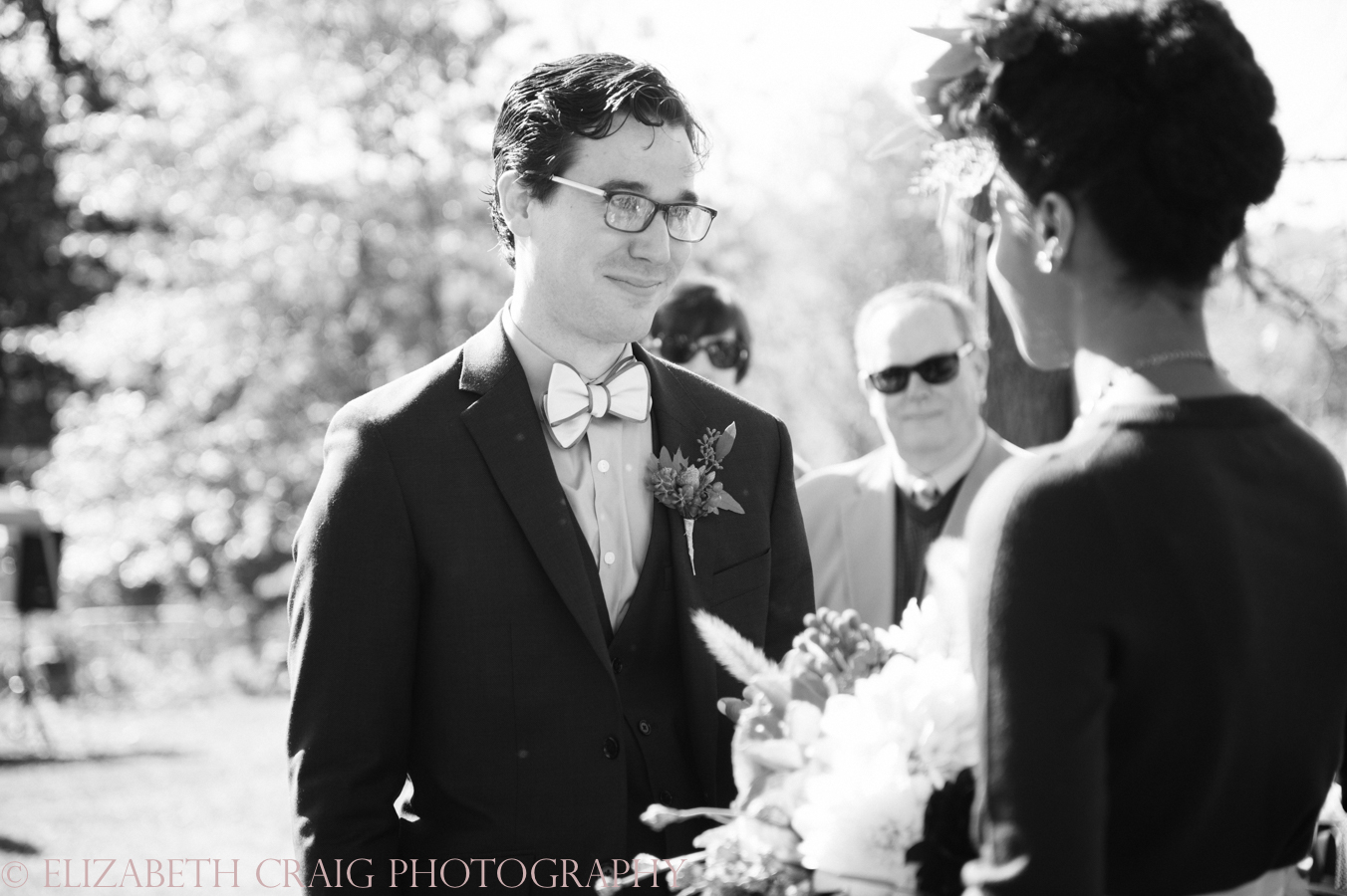 Pittsburgh Small Weddings | Churview Farm-50