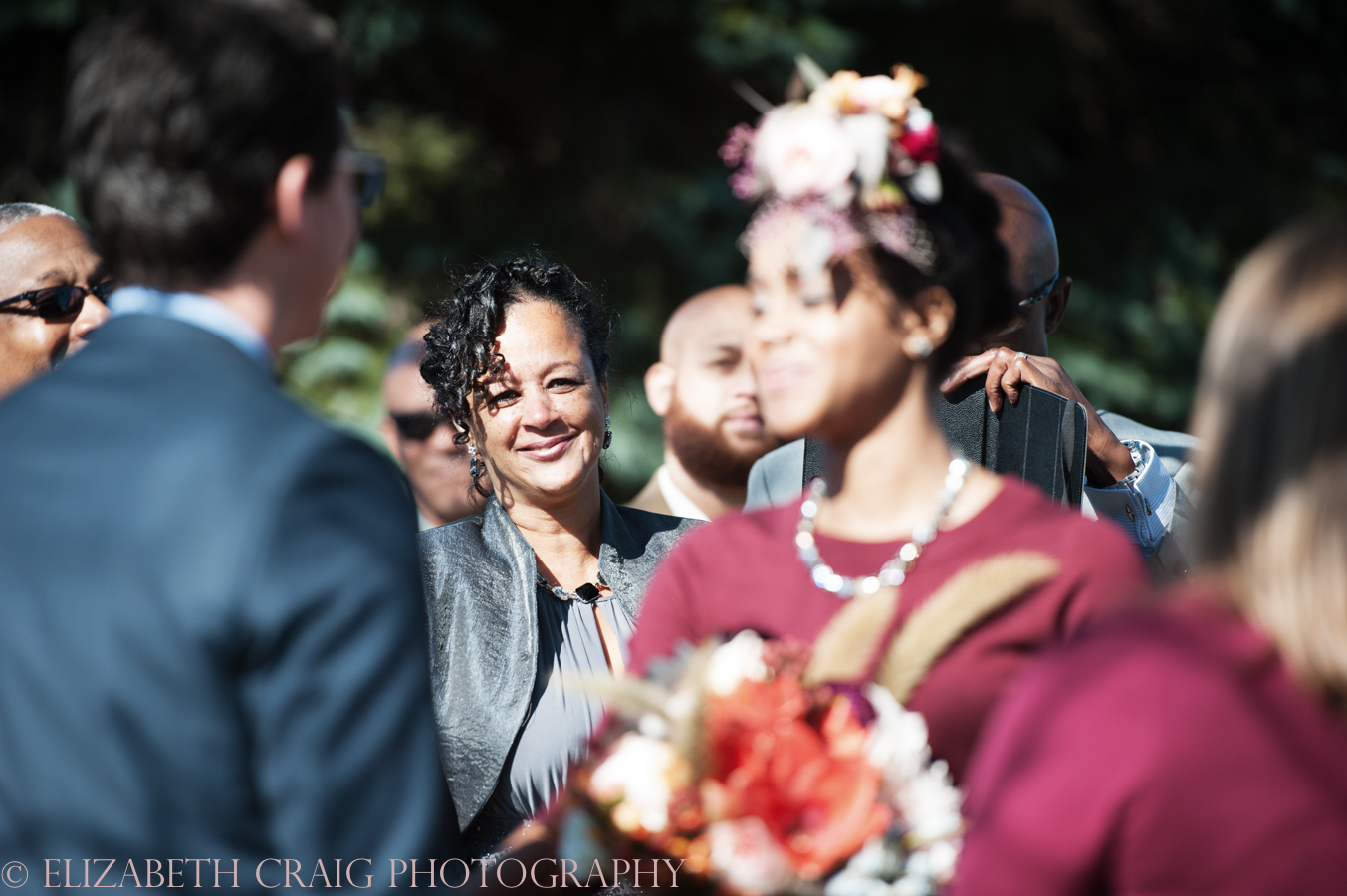 Pittsburgh Small Weddings | Churview Farm-51