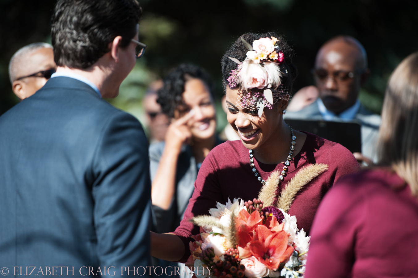 Pittsburgh Small Weddings | Churview Farm-53