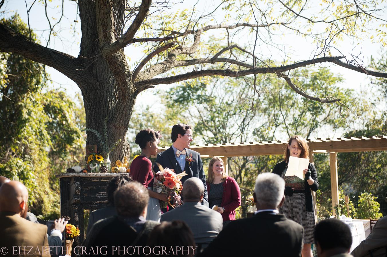Pittsburgh Small Weddings | Churview Farm-54