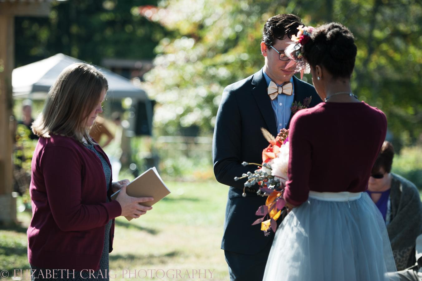 Pittsburgh Small Weddings | Churview Farm-55