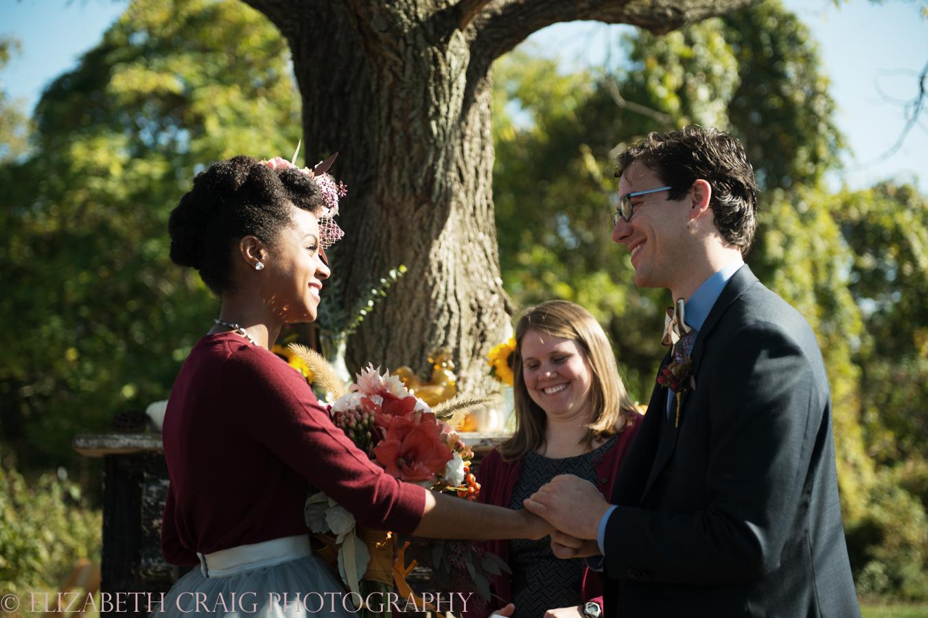 Pittsburgh Small Weddings | Churview Farm-58