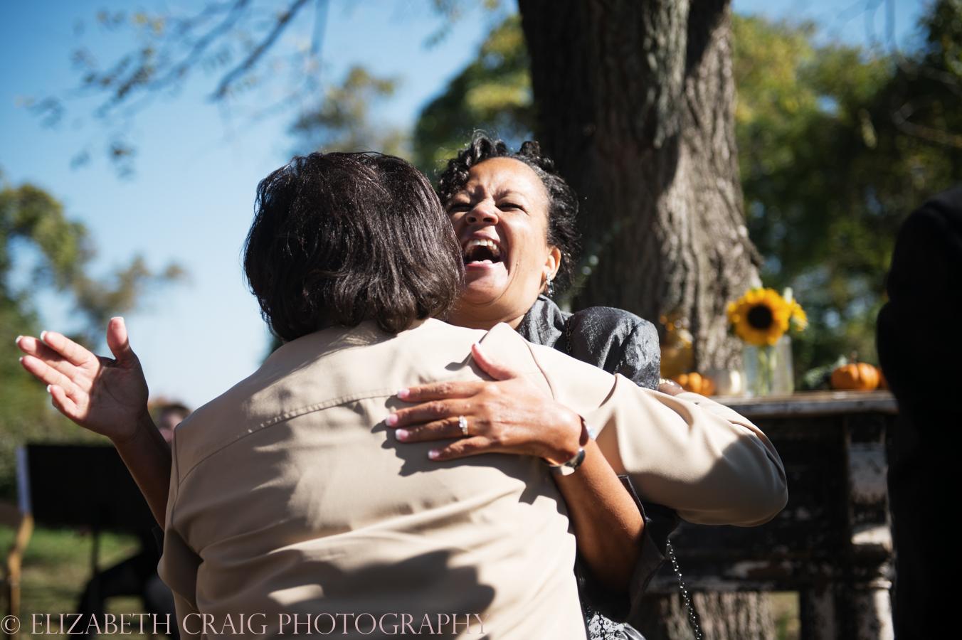 Pittsburgh Small Weddings | Churview Farm-62