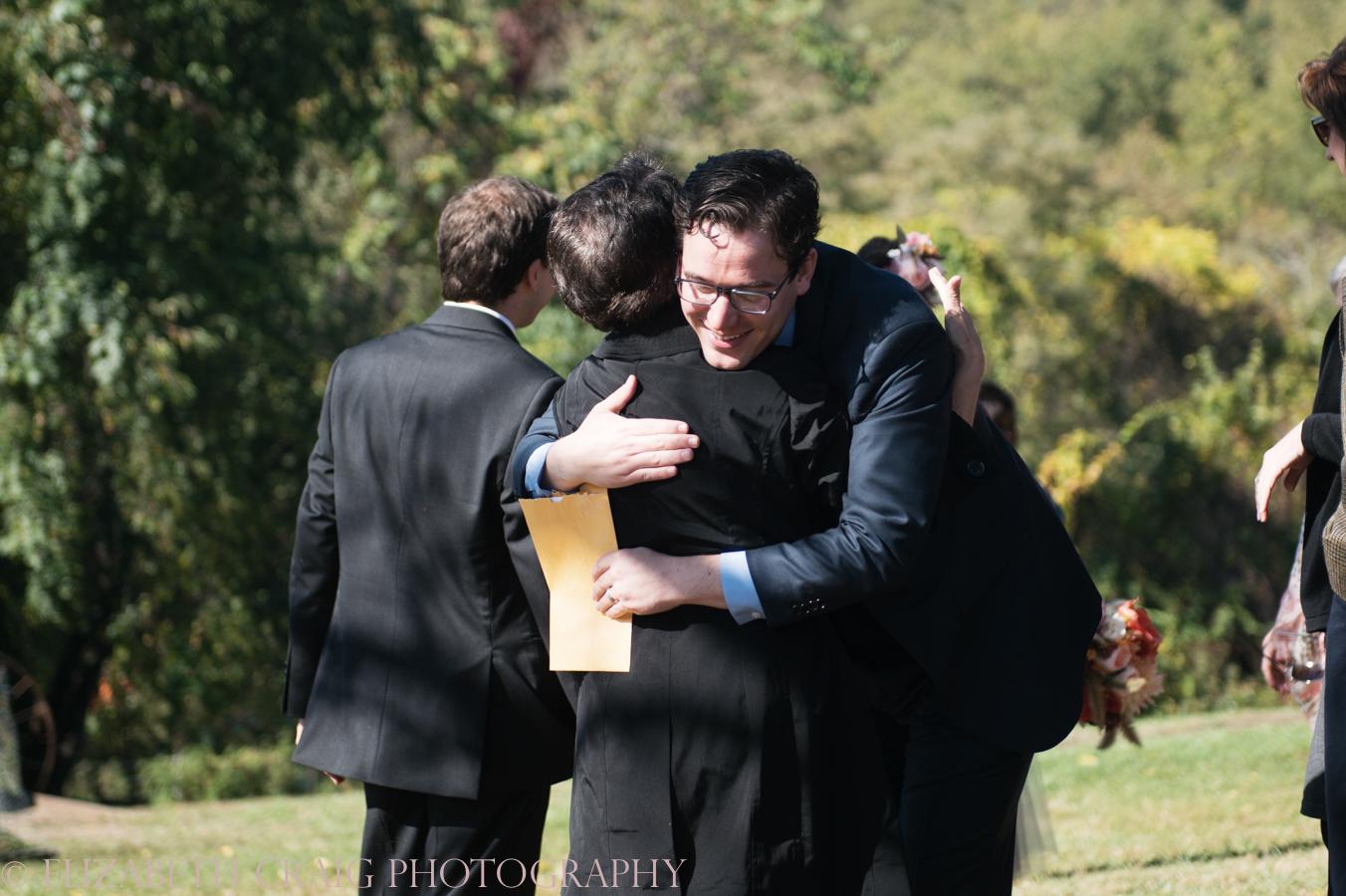 Pittsburgh Small Weddings | Churview Farm-64