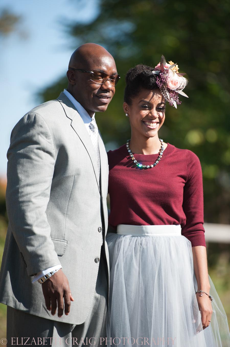 Pittsburgh Small Weddings | Churview Farm-65