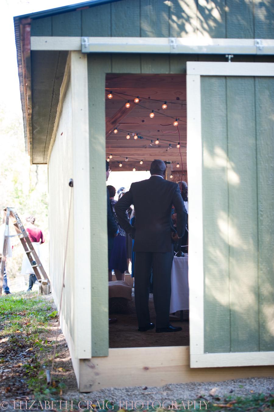 Pittsburgh Small Weddings | Churview Farm-69