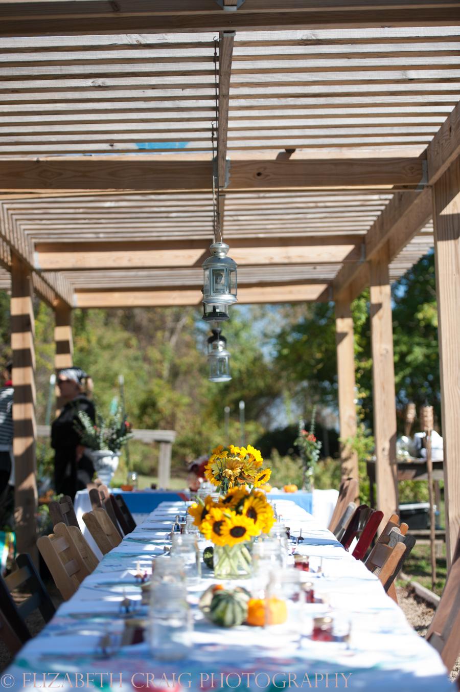 Pittsburgh Small Weddings | Churview Farm-70