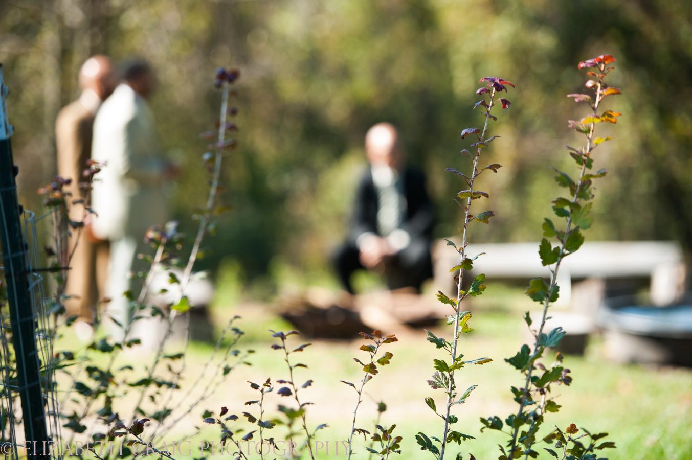 Pittsburgh Small Weddings | Churview Farm-73