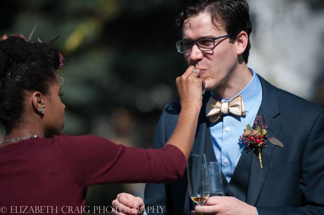 Pittsburgh Small Weddings | Churview Farm-74