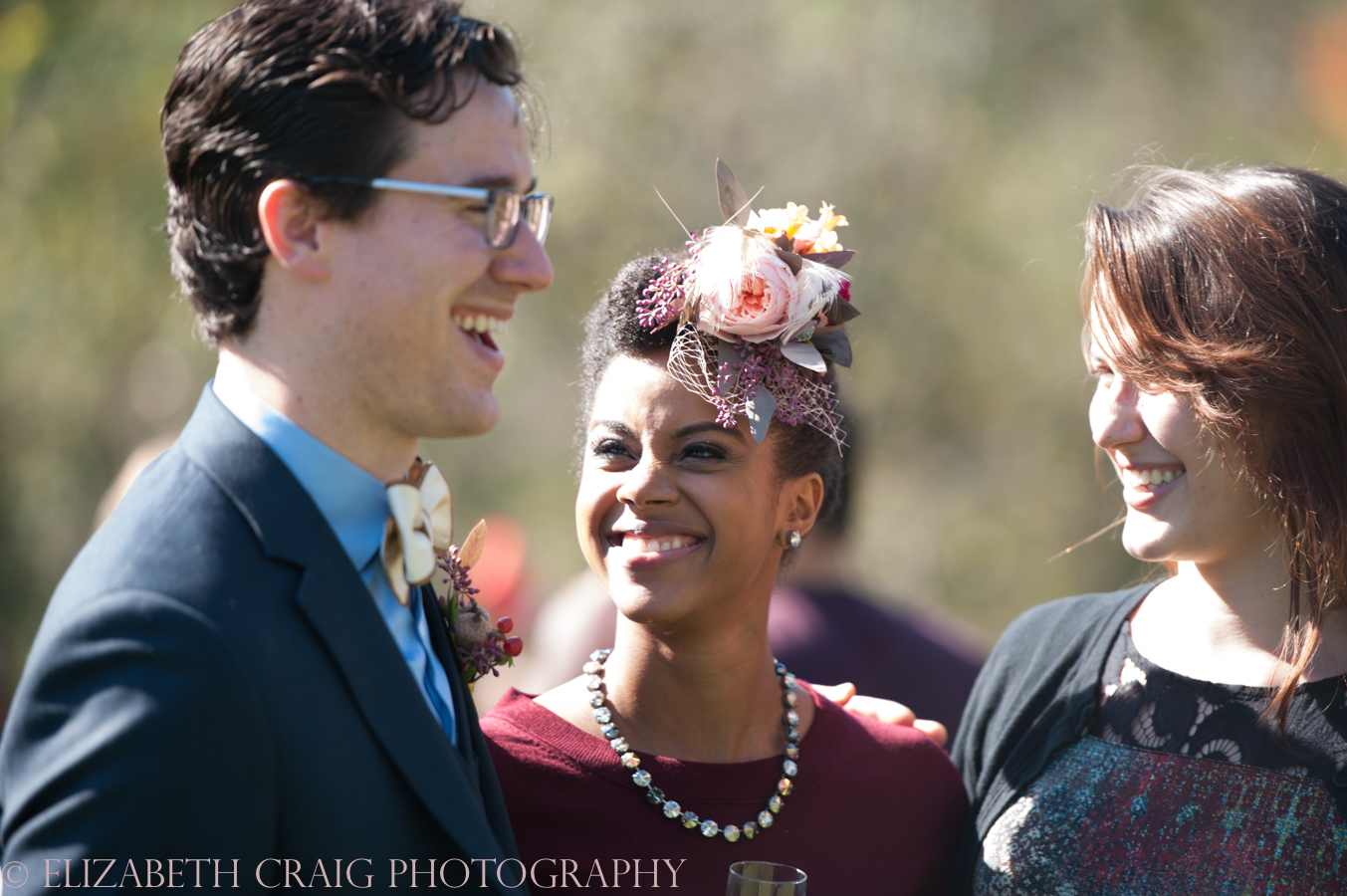 Pittsburgh Small Weddings | Churview Farm-76