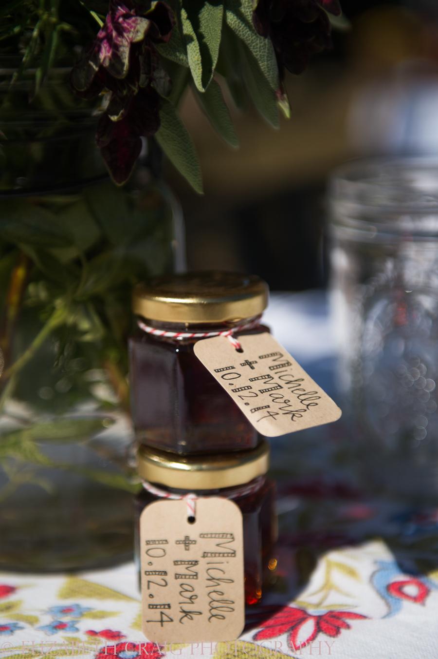 Pittsburgh Small Weddings | Churview Farm-77