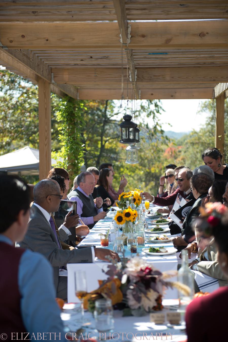 Pittsburgh Small Weddings | Churview Farm-86