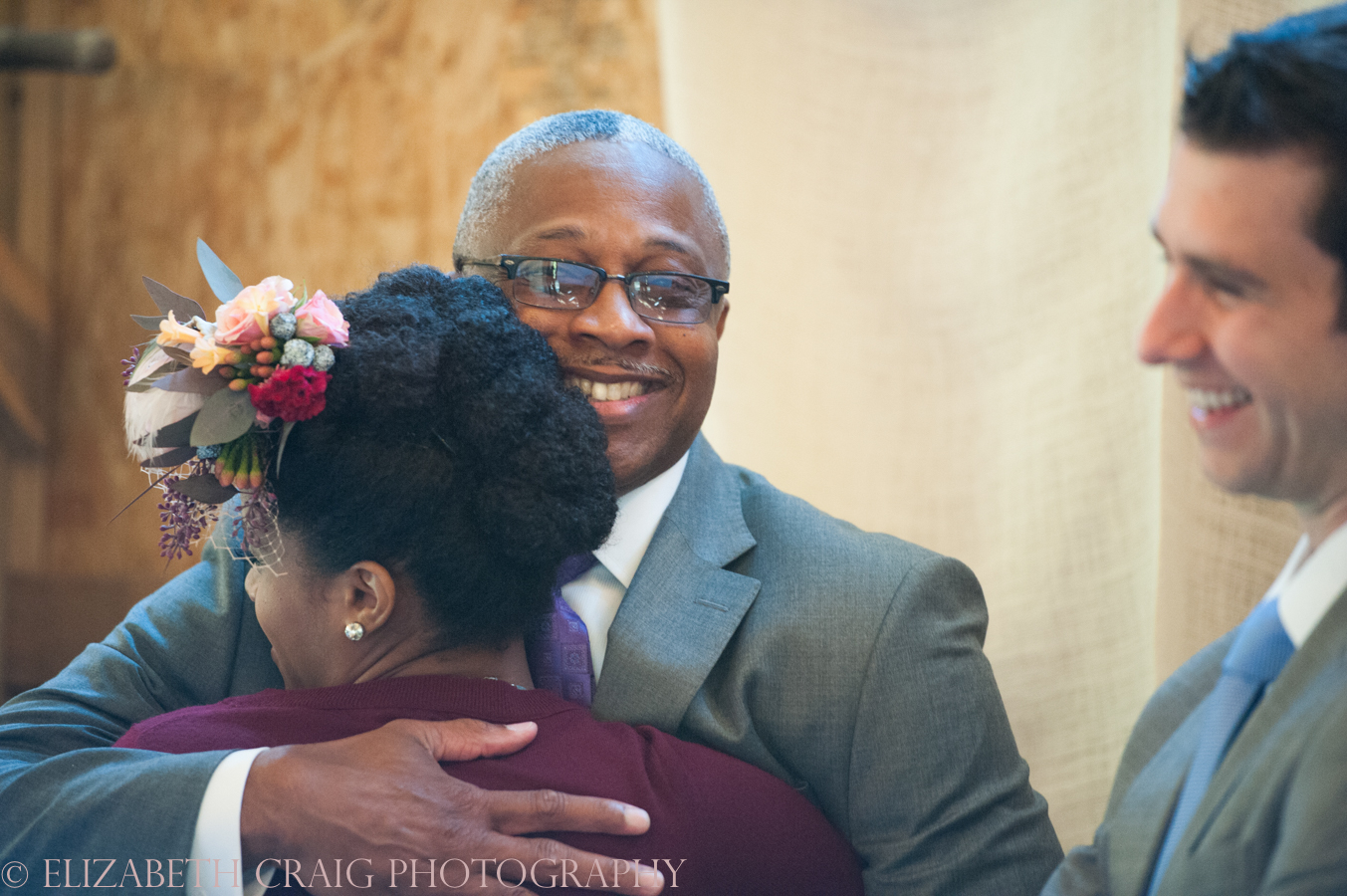 Pittsburgh Small Weddings | Churview Farm-87