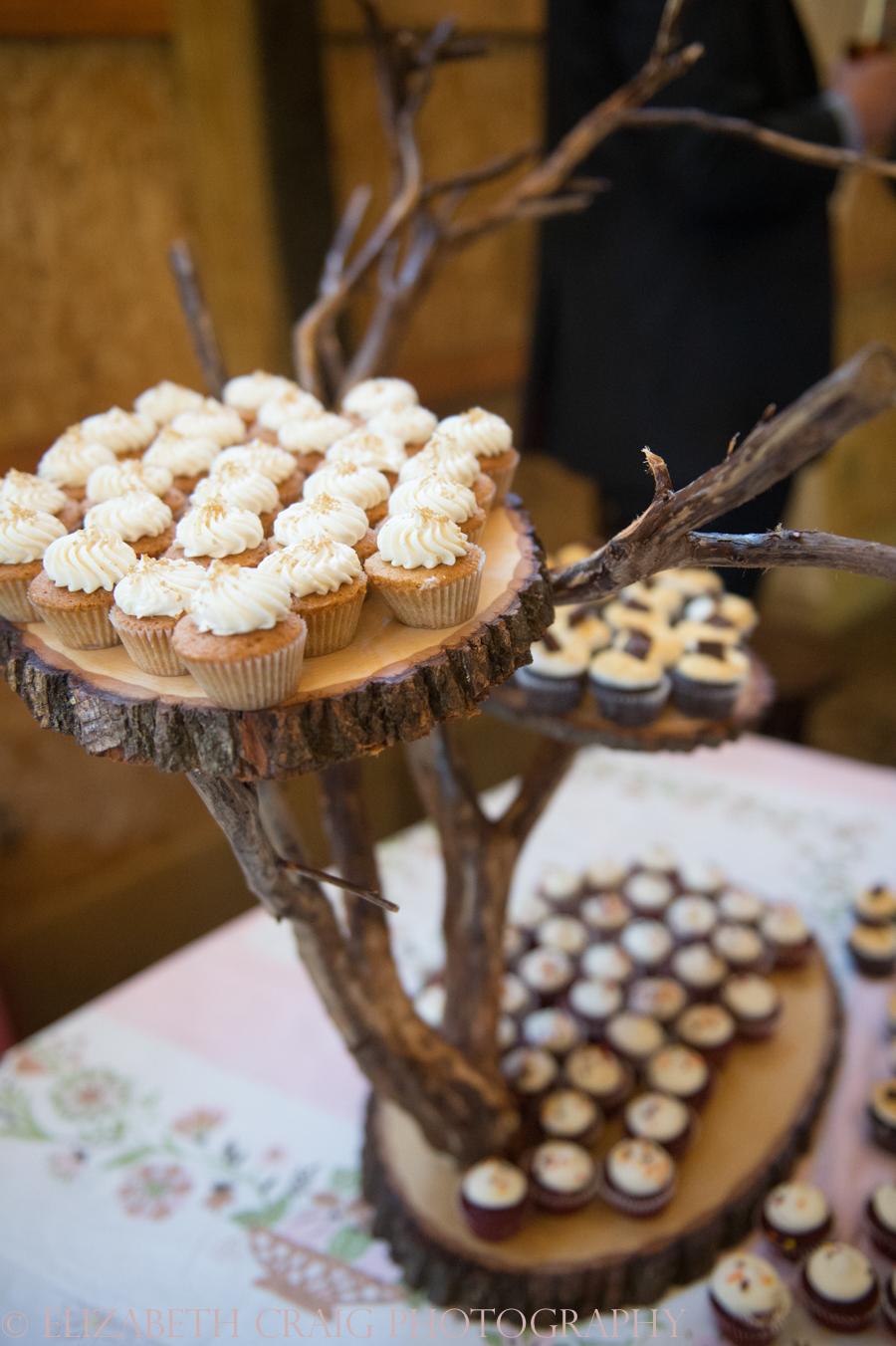 Pittsburgh Small Weddings | Churview Farm-89