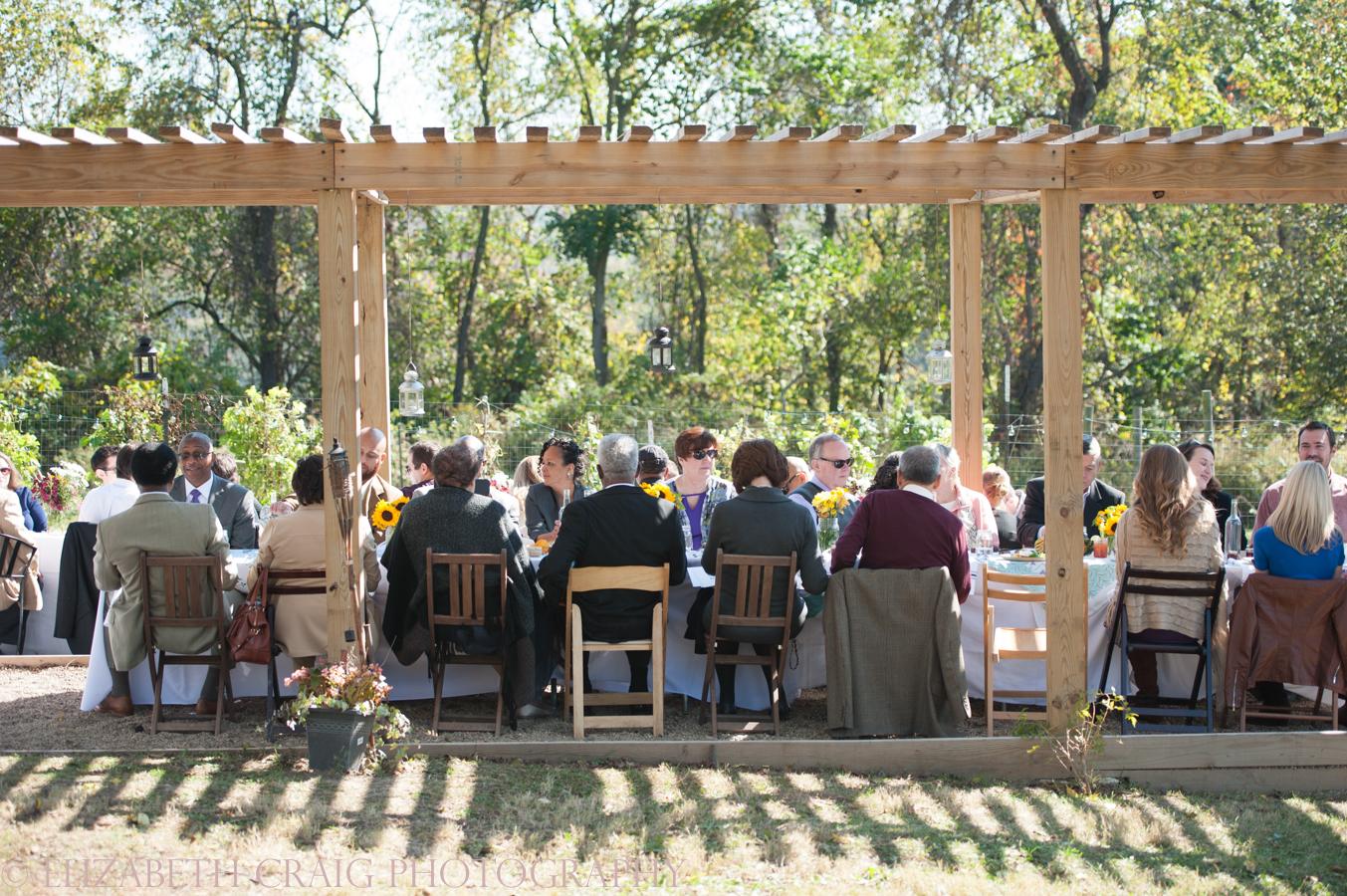 Pittsburgh Small Weddings | Churview Farm-90