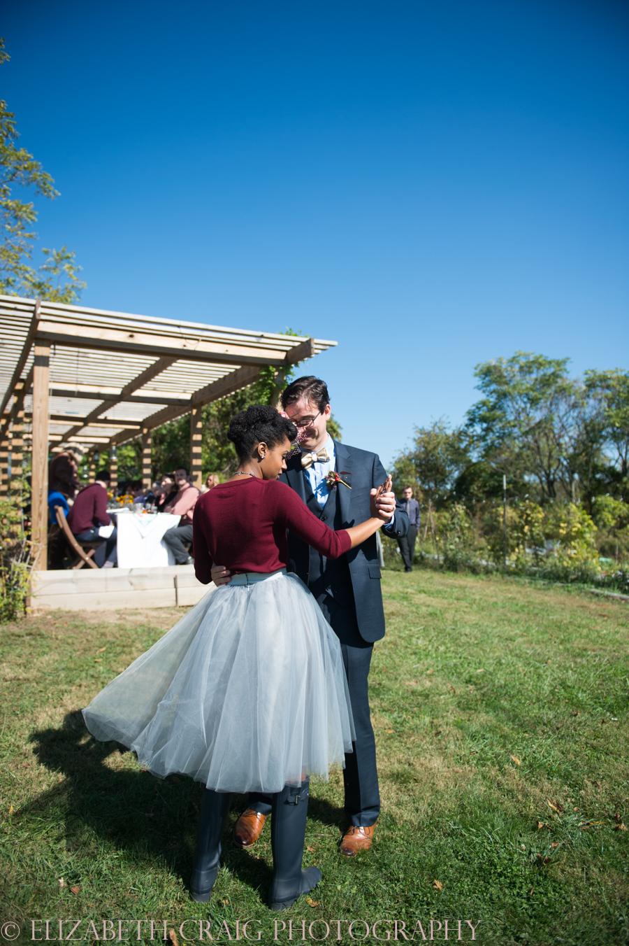 Pittsburgh Small Weddings | Churview Farm-93