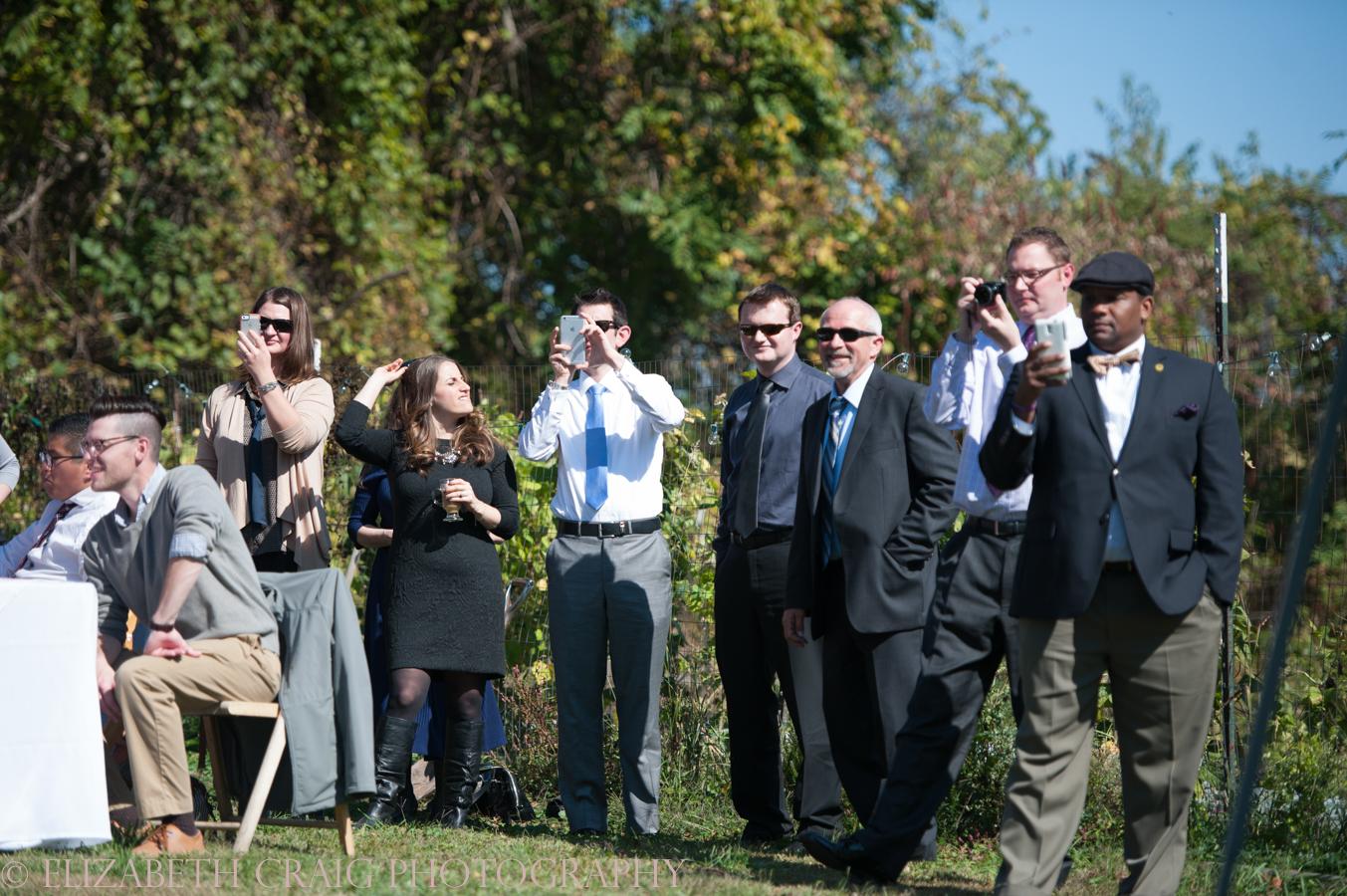 Pittsburgh Small Weddings | Churview Farm-94