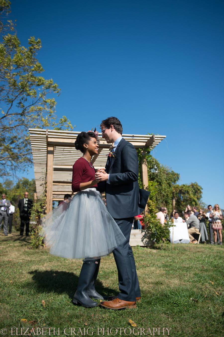 Pittsburgh Small Weddings | Churview Farm-95