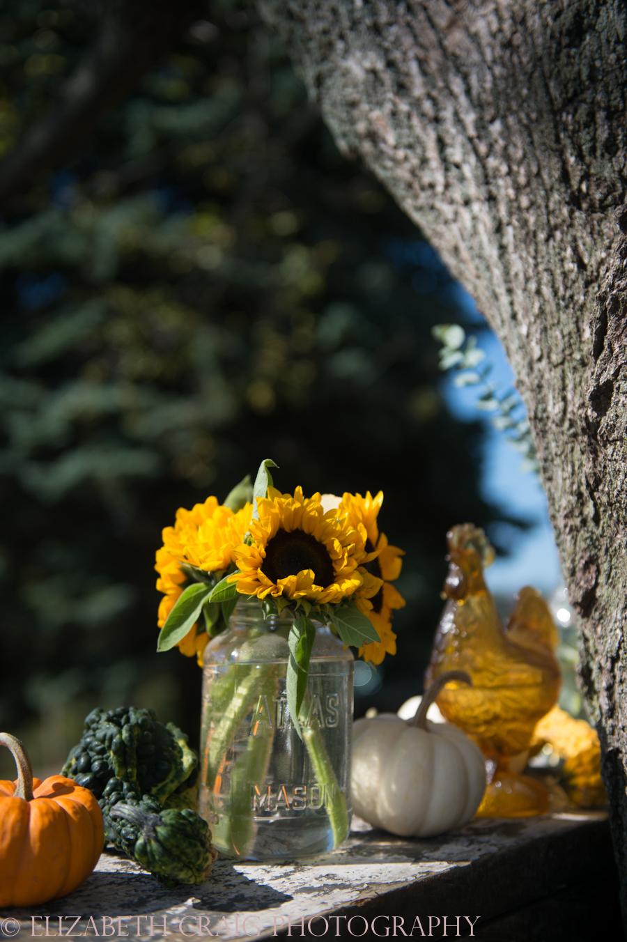 Pittsburgh Small Weddings | Churview Farm-96
