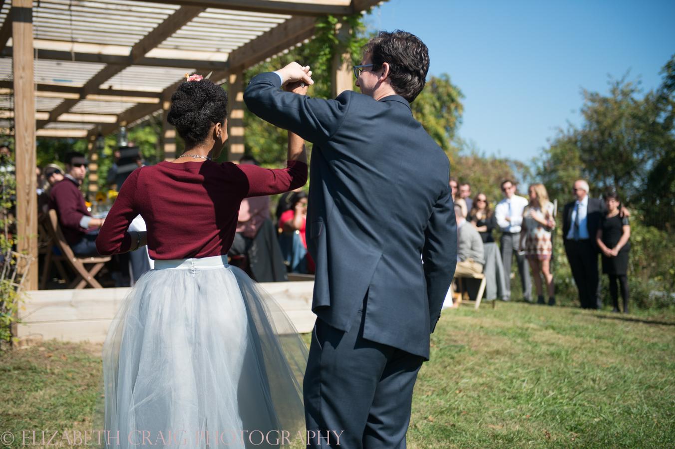 Pittsburgh Small Weddings | Churview Farm-97