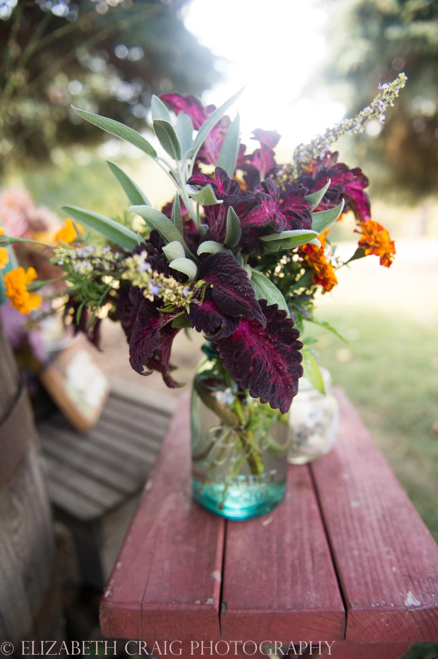 Pittsburgh Small Weddings | Churview Farm-98