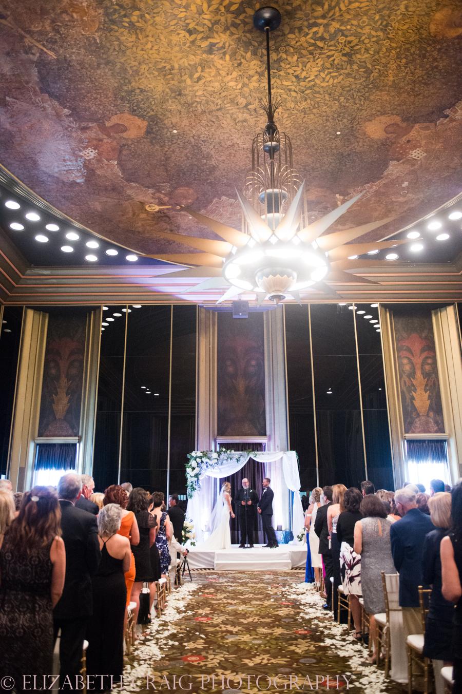 Omni William Penn Weddings-35