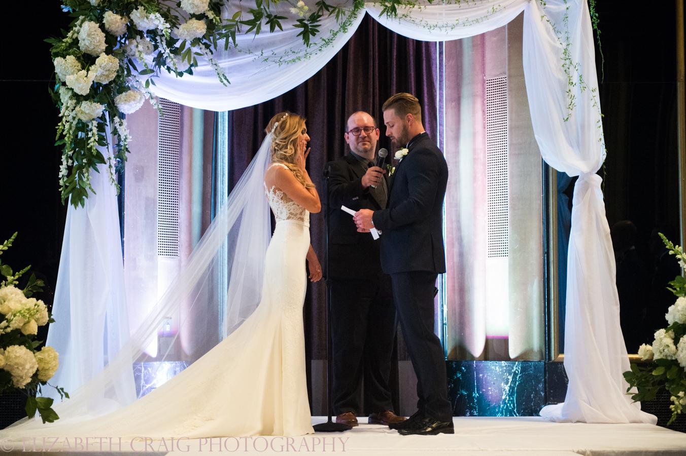 Omni William Penn Weddings-37