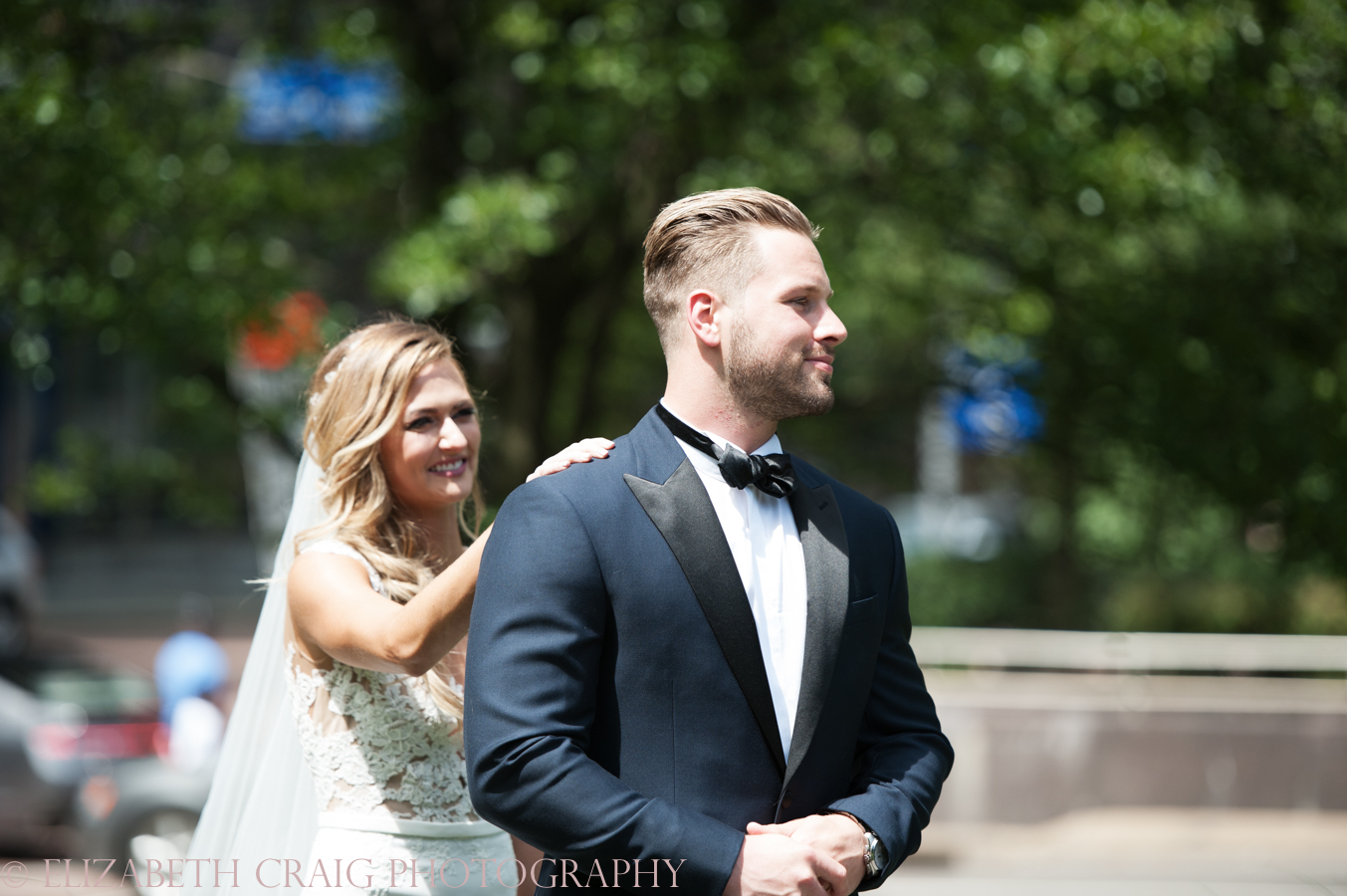 Omni William Penn Weddings-43