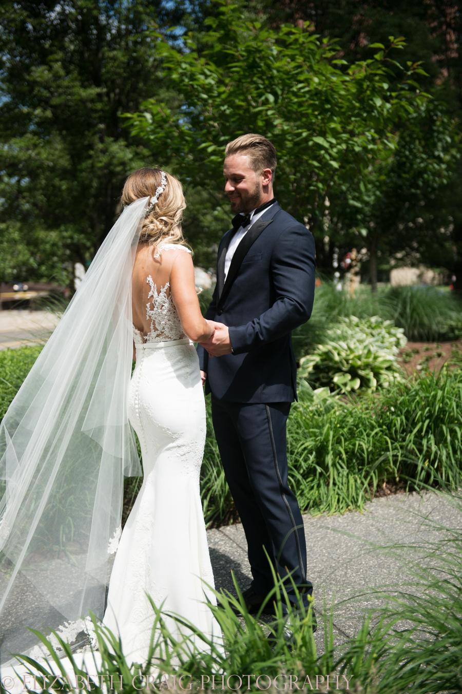 Omni William Penn Weddings-45
