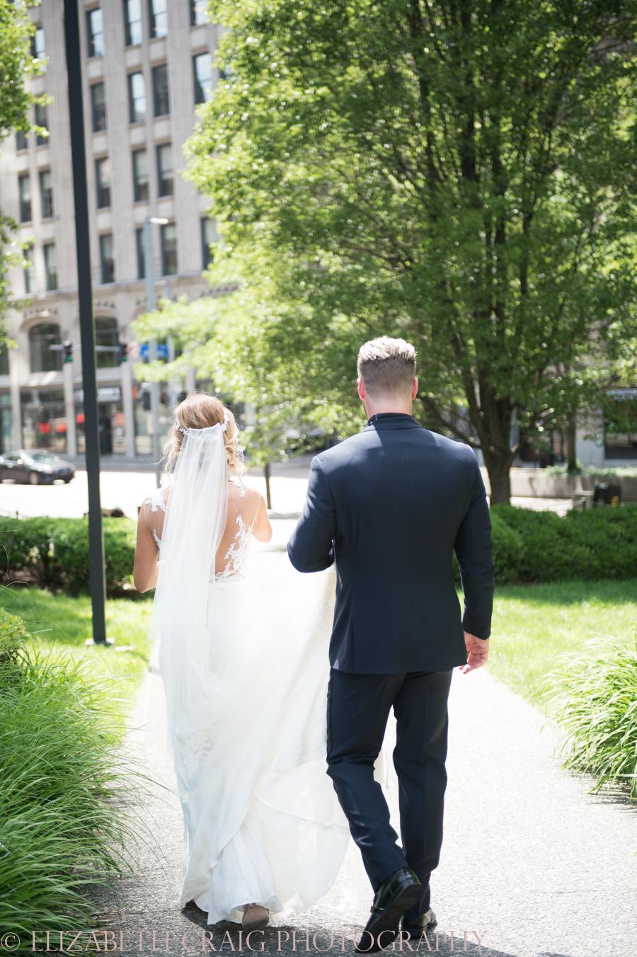Omni William Penn Weddings-47